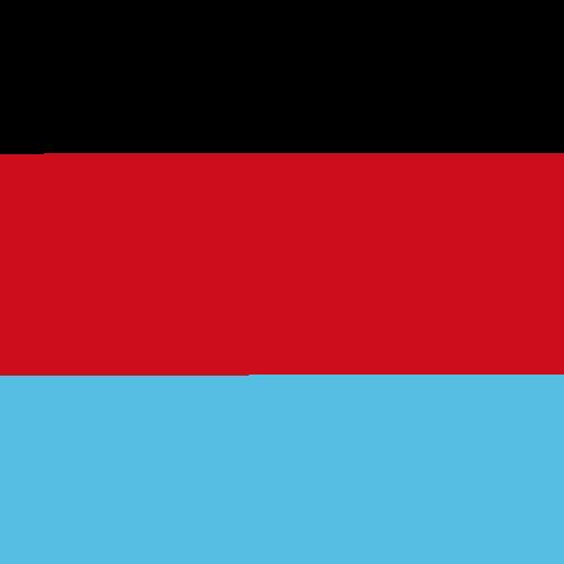 TCV Asigurări | Asigurări Rca si Casco Asigurare Locuinta , Calatorie si Malpraxis